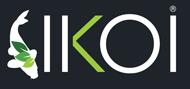 IKOI Logo
