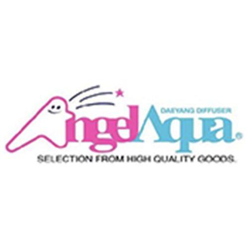 AngelAqua