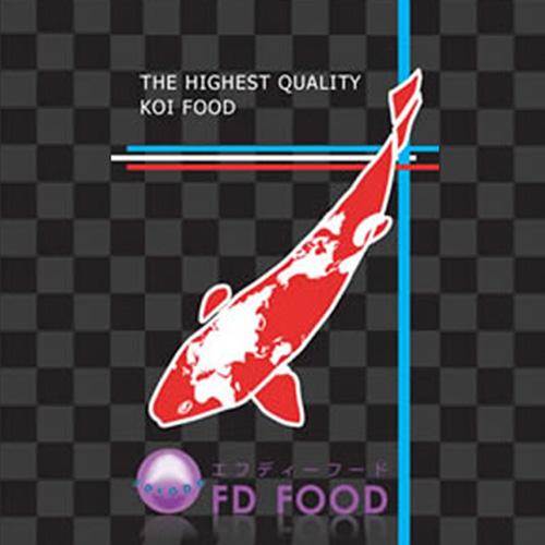 FD FOOD